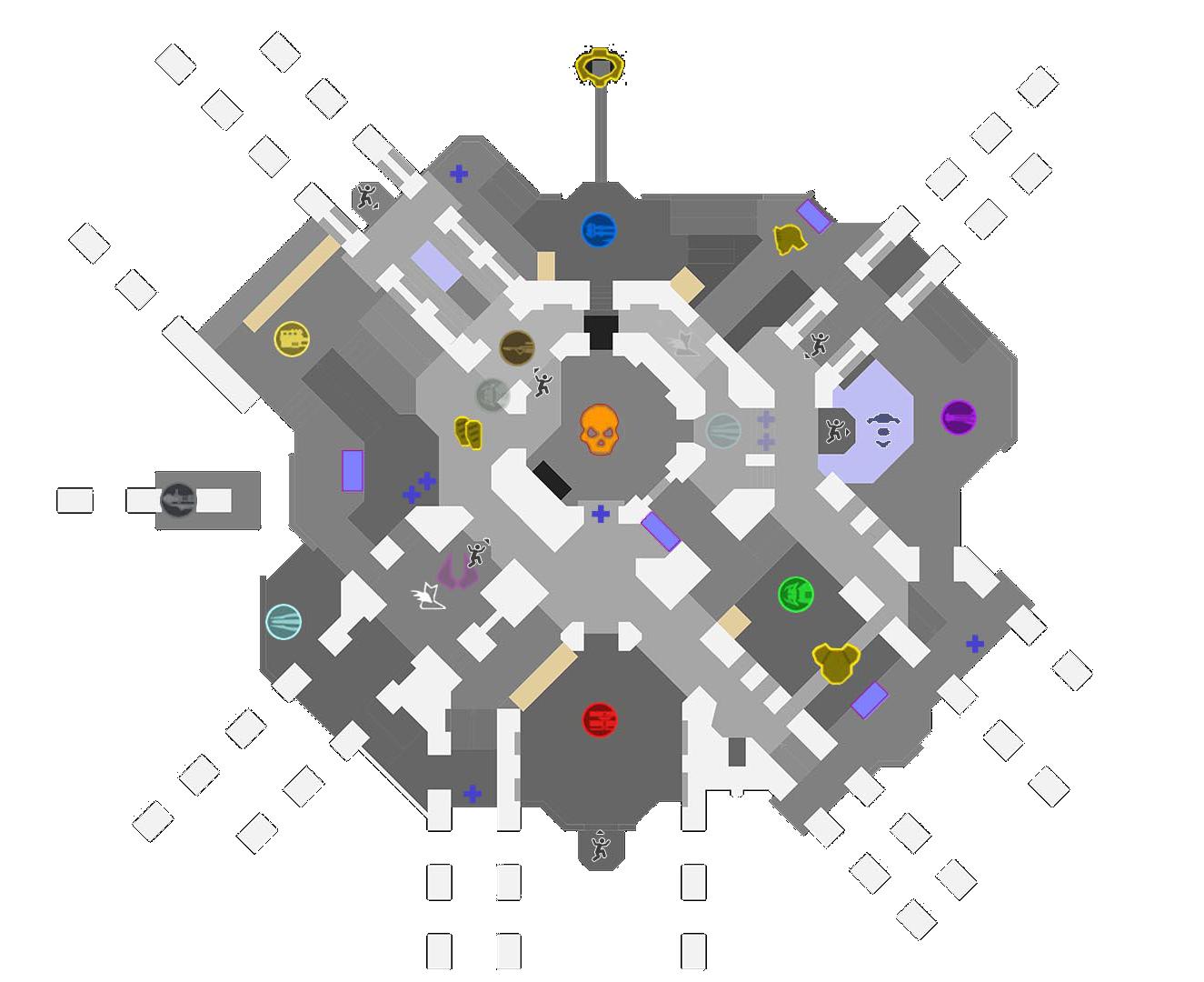 dm-batrankus_0-plantaz