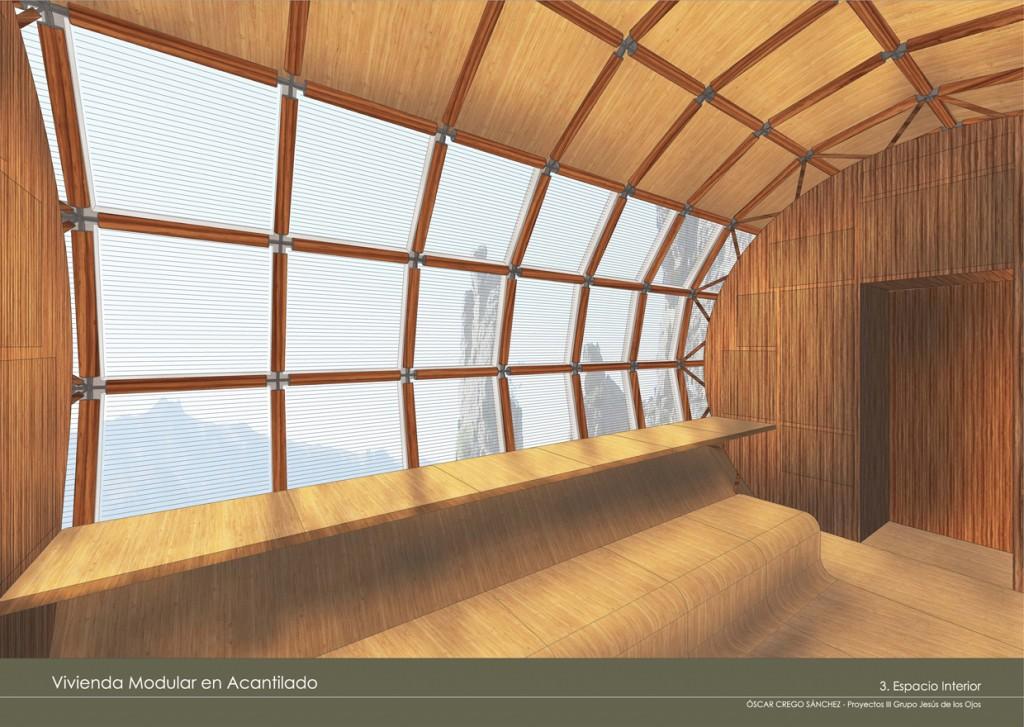 OscarCrego_PIIIA - 3_Vista Interior